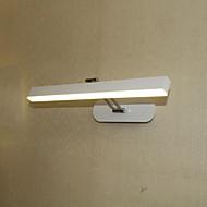 abordables -Applique murale Lumière d'ambiance 110-120V 220-240V LED Intégré Moderne/Contemporain