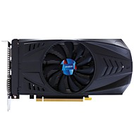 YESTON Video Graphics Card GTX1050 1354MHz/7000MHzMHz2GB/128 bit GDDR5