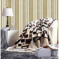 Superweich,Bedruckt Kreativ 100% Polyester Decken