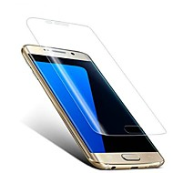 Screen Protector za Samsung Galaxy S8 Plus Kaljeno staklo 1 kom. Prednja zaštitna folija Visoka rezolucija (HD) 9H tvrdoća Ultra tanko
