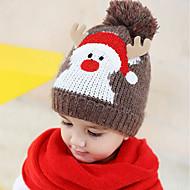 男の子用 帽子&キャップ,ニット 冬