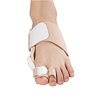 cheap Shoes Accessories-Orthotic Toe Separators & Bunion Pad Insole & Inserts Gel Sole Winter Spring White Beige