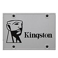 kingston uv400 ssd 120gb intern solid state drive 2,5 tommer sata iii hdd harddisk hd ssd notesbog pc