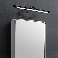 baratos Luzes para Espelho-65 cm 14 w northern europe modern metal led espelho lâmpada sala de estar luzes do armário de iluminação do banheiro iluminação make-up