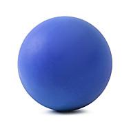 tanie Sprzęt i akcesoria fitness-KYLINSPORT Piłka do masażu Z Trwały Fizykoterapia, Głębokie wyzwalanie tkanki Dla Joga / Pilates / Fitness Sport Outdoor