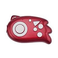 hesapli -TV Ses ve Video Kumanda Aygıtları Kablo ve Adaptörler-Sega 200 Oyun Kolu Kablolu TV ÇIKIŞ > 480