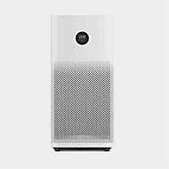 ieftine Aer Umidificator-original Xiaomi inteligent purificator de aer mi - cn plug alb