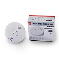 billiga Sensorer och larm-GS119D Rök & Gas Detektorer för