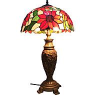 זול -מַתַכתִי דקורטיבי מנורת שולחן עבור חדר שינה מתכת 220V