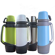cheap Drinkware-Porcelain Vacuum Cup Sports & Outdoor Office / Career Drinkware 2