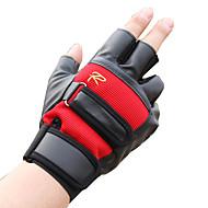rukavice s kožnim ključem na otvorenom, otporne na klizanje