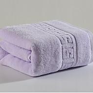 お買い得  タオル&ガウン-フレッシュスタイル ウォッシュタオル, ソリッド 優れた品質 綿100 コットン100% タオル