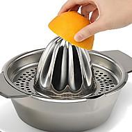 tanie Akcesoria do owoców i warzyw-Narzędzia kuchenne Japońska stal nierdzewna Kreatywny gadżet kuchenny Zestaw narzędzi do gotowania 1 szt.