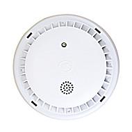 billiga Sensorer och larm-jty-gf-jbf-vh75 brandlarm rökdetektor ljuslarm 80db