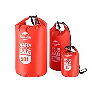 cheap -Camping & Hiking / Waterproof / Quick Dry 88*50cm Camping / Hiking Transparent