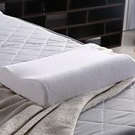 billige Puter-Komfortabel-overlegen kvalitet Polyester comfy Pute Memory Skum Polyester