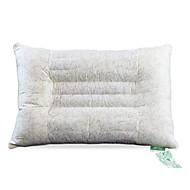 billige Puter-Komfortabel-overlegen kvalitet Polyester Anti støvmide comfy Pute bokhvete Polypropylen Polyester