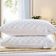 billige Puter-Komfortabel-overlegen kvalitet Terylene Oppblåsbar Pute Polypropylen Polyester