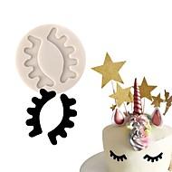 billiga Kök och matlagning-1st Andra Tårta För köksredskap Annat material GDS (Gör det själv) Hög kvalitet Kreativ Ny ankomst Dessert Dekoratörer