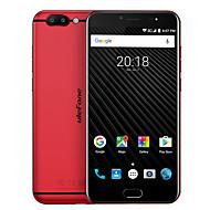 "Ulefone T1 5.5 "" 4G smartphone ( 6GB + 64GB 16MP MediaTek Helio P25 3680mAh)"