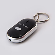 Χαμηλού Κόστους Αυτοματισμοί & Ψυχαγωγία στο Σπίτι-έξυπνο κλειδί finder αντι-χαμένο flash οδήγησε συναγερμός ασφάλειας εξωτερική κάμερα παρακολούθηση εύκολη στη χρήση ασφάλεια