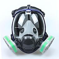 preiswerte Sicherheit-1 PVC Gummi Sicherheitsmaske Filter 0.3