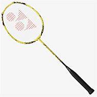 billiga Badminton-Badmintonracket Ultra Lätt (UL) Bärbar Hög Elasisitet Kolfiber 2 för