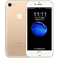 Apple iPhone 7 A1660 4.7inch 128GB 4G Smartphone - Obnovljen(Zlato)