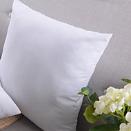 billige Puter-Komfortabel-overlegen kvalitet Polyester comfy Pute Polypropylen Polyester