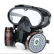 preiswerte Sicherheit-mask PVC Latex Filter 0.2