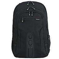 """tanie Akcesoria do MacBooka-Plecak na Jendolity kolor Nylon Nowy MacBook Pro 15"""" Nowy MacBook Pro 13"""" MacBook Pro 15 cali MacBook Air 13 cali MacBook Pro 13 cali"""