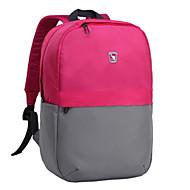 """tanie Akcesoria do MacBooka-Plecak na Jendolity kolor Nylon Nowy MacBook Pro 13"""" MacBook Air 13 cali MacBook Pro 13 cali MacBook Air 11 cali MacBook Pro 13- palců s"""