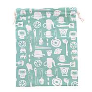 baratos Clutches & Bolsas de Noite-Mulheres Bolsas Tela de pintura Bolsa de Mão Vazados Rosa / Bege / Khaki