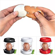 preiswerte Eierutensilien-Küchengeräte PP Kreative Küche Gadget Peeler & Grater 1pc
