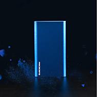 billiga Externa hårddiskar-iRECADATA Extern hårddisk 128GB SATA 3,0 (6 Gbit / s) IRD-mini