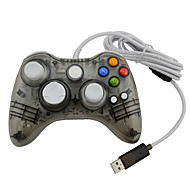 JRH-8611 Wired Game Controller For Xbox One ,  Bluetooth Portable Game Controller ABS 1 pcs unit