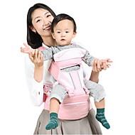 baratos Renovando-Xiaomi portador de bebê portátil ergonômico cintura infantil urso para 3.5-30kg 0-18 meses bebê