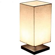 billige Lamper-Moderne Dekorativ Bordlampe Til Tre/ Bambus 220-240V
