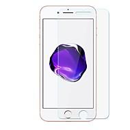 AppleScreen ProtectoriPhone 7 Plus 9H hardhet Skjermbeskyttelse 1 stk Herdet Glass