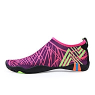 baratos -Sapatos para Água para Adulto - Anti-Escorregar, Suavidade Mergulho / Surfe / Snorkeling