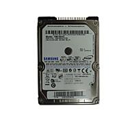 Χαμηλού Κόστους Εσωτερικοί Σκληροί Δίσκοι-SAMSUNG Laptop / Notebook σκληρού δίσκου 160GB IDE HM160HC