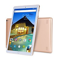 cheap Tablets-Ampe K107 10.1inch Phablet ( Android6.0 1280 x 800 Quad Core 2GB+16GB )