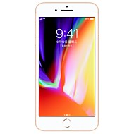 Apple iPhone 8 A1863 4.7 polegada 64GB Celular 4G - Reformado(Dourado) / 12