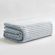 baratos Toalha de Banho-Qualidade superior Toalha de Banho, Sólido 100% algodão 1 pcs