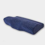 billige Puter-Komfortabel-overlegen kvalitet Memory Skum Pude Strekk / comfy Pute Memory Skum / Polypropylen Bomull