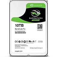 tanie Dyski twarde wewnętrzne-Seagate Dysk twardy do laptopa / notebooka 8 TB SATA 3.0 (6 Gb / s) ST10000DM0004