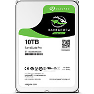 ieftine Hard Drive Intern-Seagate Laptop / notebook unitate hard disk 8TB SATA 3.0 (6Gb / s) ST10000DM0004