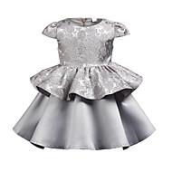 Ρούχα για κορίτσια New Sale