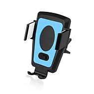 billiga Billaddare för mobilen-Bilar Hållare & Dockor 1 for 5 V