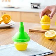 baratos Utensílios de Fruta e Vegetais-espremedor de frutas espremedor de frutas espremedor de frutas espremedor de laranja espremedor de limoeiros
